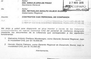 18-1_b_documentos_1-Noticia GRP
